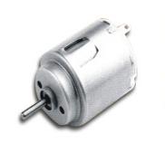 小家电马达MCR140DP/NP