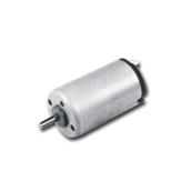 震动电机MSR1220RP