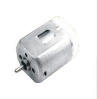 电动车马达MPF280DP/NP