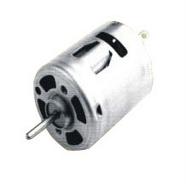 12V电机MCR365DM