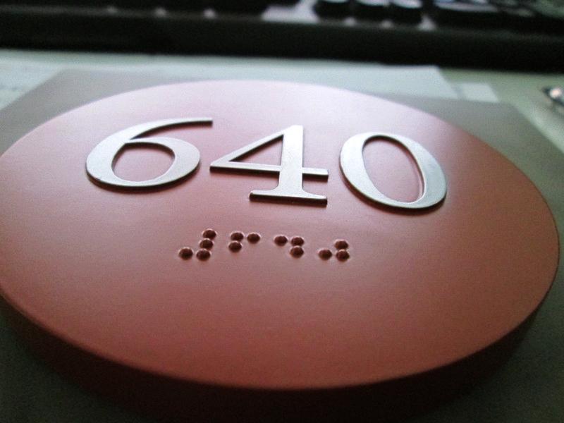 照片 624_副本.jpg