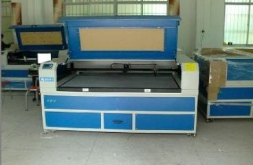 Acrlic Laser Engraving Machine