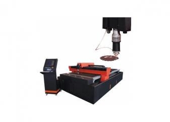 yag_laser_cutting_machine