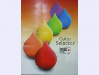 MPC paint