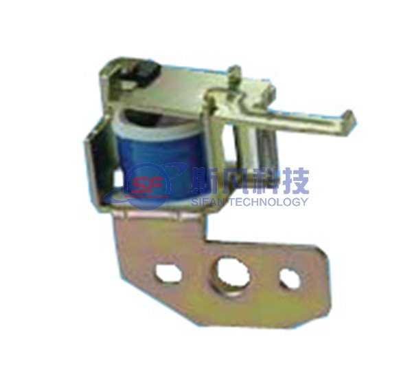 SF-0611F旋转式电磁铁