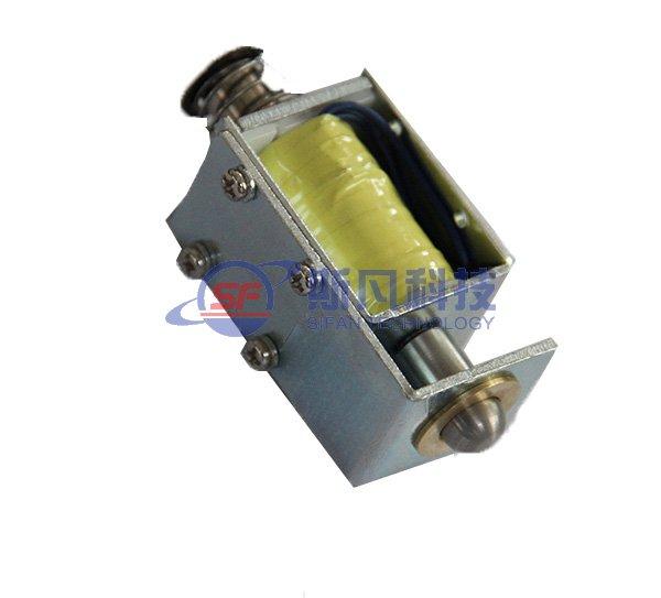 SF-1040-52门锁/柜锁电磁铁