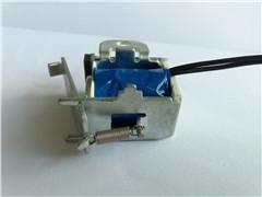 <b>SF-P1430拍打式电磁铁 打印机电磁铁</b>