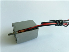 <b>SF-0724N保持式汽车车灯HID大透镜氙气大灯专用电磁铁 厂</b>