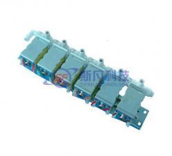 <b>SF-0837V-01-6气体电磁阀</b>