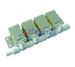 <b>SF-0837V-01-4气体电磁阀</b>