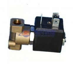 <b>SF-0928V液体电磁阀</b>
