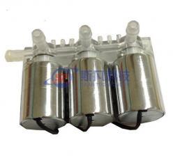 <b>SF-1038V液体电磁阀</b>