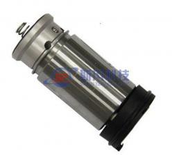 <b>SF-0834油压电磁阀</b>
