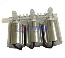 <b>SF-1038V油压电磁阀</b>