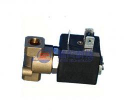 <b>SF-0928V工业电磁阀</b>