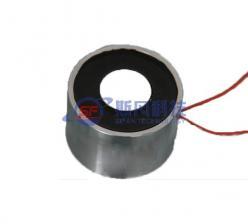 <b>SF-4027X吸盘式电磁铁</b>