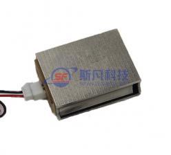 <b>SF-4637X吸盘式电磁铁</b>