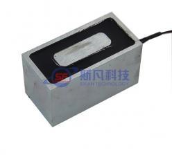 <b>SF-8040吸盘式电磁铁</b>