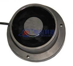 <b>SF-13055吸盘式电磁铁</b>