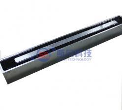 <b>SF-55060X吸盘式电磁铁</b>