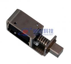 <b>SF-9501旋转式电磁铁</b>