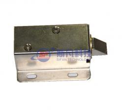 <b>SF-0854门锁/柜电磁铁</b>