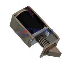 <b>SF-0854-20门/柜锁电磁铁</b>