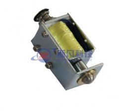 <b>SF-1040-52门锁/柜锁电磁铁</b>