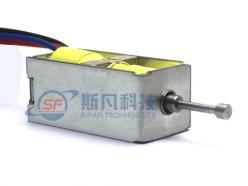 <b>SF-K0837-01电磁铁</b>