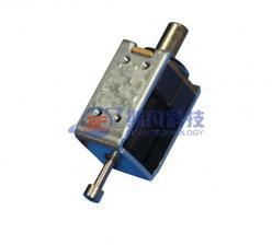 <b>SF-1037N-07保持式电磁铁</b>