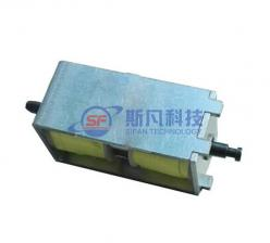 <b>SF-K0735保持式电磁铁</b>