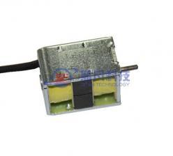 <b>SF-K1240-22保持式电磁铁</b>