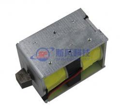<b>SF-K1684保持式电磁铁</b>