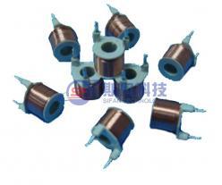 <b>SF-0306C-01线圈电磁铁</b>