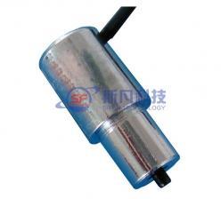 <b>SF-1634T圆管式电磁铁</b>