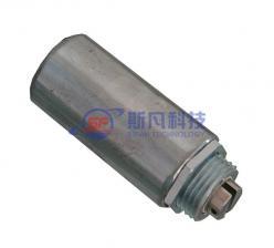 <b>SF-2551T圆管式电磁铁</b>