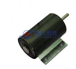 <b>SF-4880T-01圆管式电磁铁</b>
