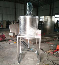 液体搅拌机