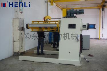 重型材料架MT1300