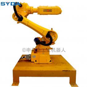 SYD10-C60六轴机器人