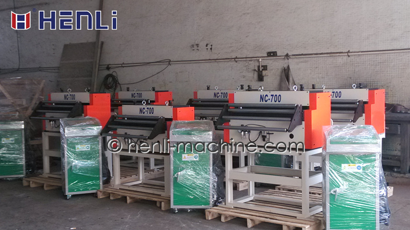 Automatic Feeder MachinesCoil Feeder Machinery With Control.jpg