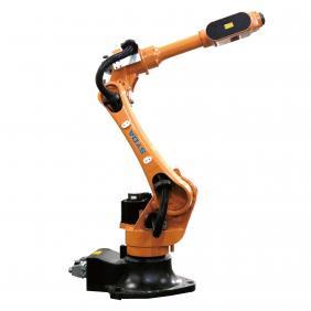 SR20六轴机器人