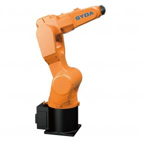 SD900六轴机器人