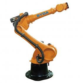 50kg六轴机器人