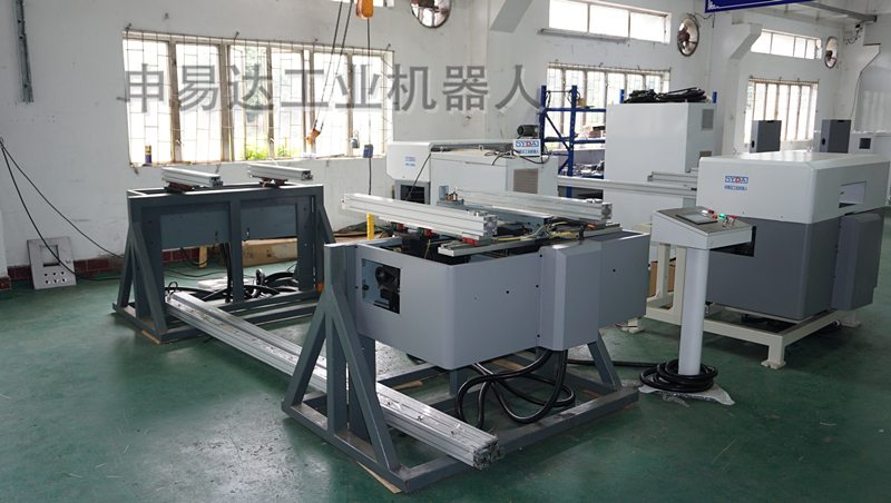 3D Transfer Arm 180428 (17).JPG