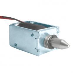 <b>SFK1-0837L-01保持式电磁铁</b>