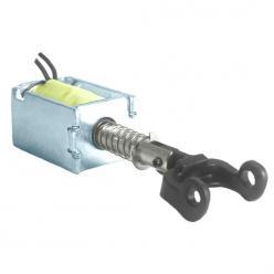 <b>SFO-0630S-01框架式电磁铁</b>