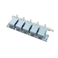 <b>SF-0837V-01-5气体电磁阀</b>