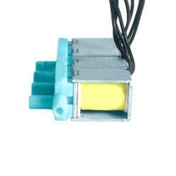 <b>SFV-0520L-01-4气体电磁阀</b>