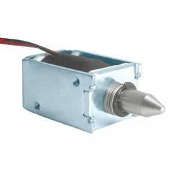 SFK1-0837L-01保持式電磁鐵